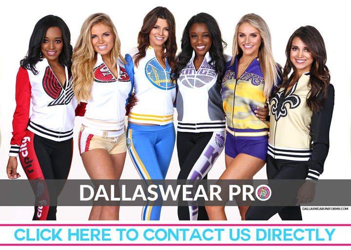 dallaswear-pro-contact22.jpg